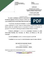 Anunt_testare_psihologica_candidati (2).docx