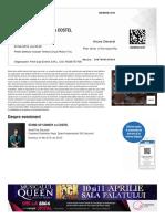 iabilet-190131177535.pdf
