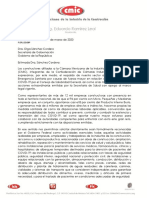 Dra. Olga Sánchez Cordero - CMIC.pdf.pdf.pdf.pdf