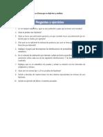 Ejercicios Diseño experimental- Veinte a Veinticuatro 2020.pdf