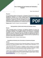 Vision_geopolitica_e_historica_de_las_fr.pdf