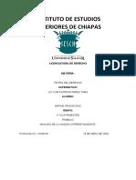 ANALISIS TEORIA DEL DERECHO.docx