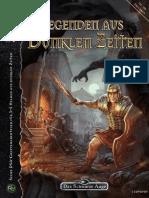 A188 - Legenden aus Dunklen Zeiten (2012, TruePDF).pdf