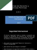 AMENAZAS TRADICIONALES Y NUEVAS GUERRAS.pdf · versión 1