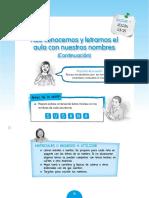 Sesion3 Peru Educa
