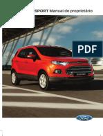 PTPRT_CG3590_EcoSport_og_201402.pdf