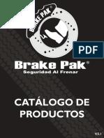 catalogo-brakepak