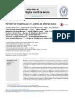Revisión de modelos para el análisis de dilemas éticos.pdf