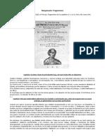 HU309_S9online_Lectura_El principe.pdf