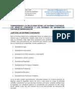 Sofía Diaz Calle FPC001..docx