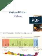 Cap1_Mercado Eléctrico