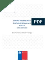 Informe Epi Pub 20042020