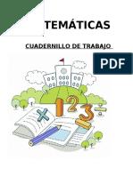 cuadernillo-6-grado-matematicas.docx