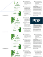 20200317+Folleto+Coronavirus+Publico.pdf