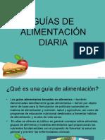 Guias_de_alimentacion (4)