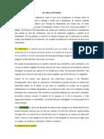 TIRADO_FILOSOFIA_EL RELATIVISMO .docx