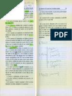 TEORÍA-Partes de un discurso LAUSBERG.pdf