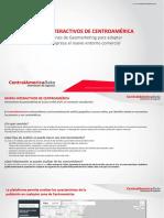 MAPASINTERACTIVOSCENTRALAMERICADATA_V2