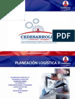 PLANEACIÓN LOGÍSTICA II-INFORMACIÓN 2DO CORTE-DOCENTE J.CARBONELL (1)