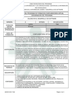 Calidad en el Desarrollo de Software DisenoCurricular.pdf