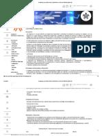 Calidad en el Desarrollo de Software Información.pdf