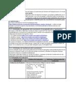 ACTIVIDAD Matriz de Peligros (1)