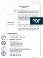 ficha-homologacion-modulo-aula-tipo-sierra.pdf