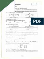 Concours Math enset 2017 (1).pdf
