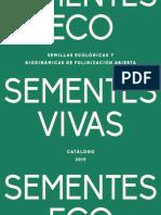 WEB SEMENTES VIVAS ES Final