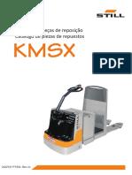 KMSX REV44