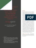 1588-Texto del artículo-4163-1-10-20181008.pdf