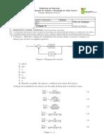 102838-Prova_II.pdf