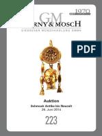 gm_auktion_223_katalog.pdf