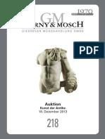 gm_auktion_218_katalog.pdf