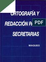 3_ORTOGRAFIA 2017 1.pdf