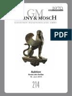 gm_auktion_214_katalog.pdf