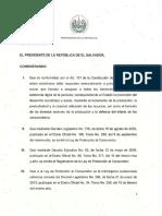 Decreto_68_2015.pdf
