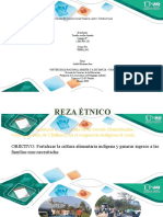Acciónsolidariacomunitaria Yenifer Cuellar Fajardo-700004_845