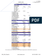 D02_E04_Results.pdf