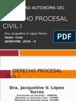 SESION  11 JLT - DPC 1