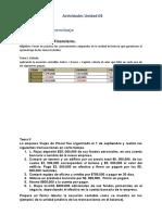 Actividades03 INFOTEP.docx
