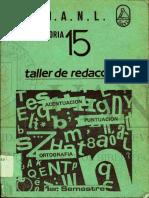 UANL SIGNOS 30.pdf