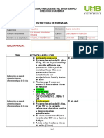 tercer parcial calculo.docx