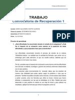 Trabajo de recuperacion - Castro Alarcon Maria Alejandra.pdf