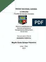 05 biofertilizantes y desarrollo caesalpina.pdf
