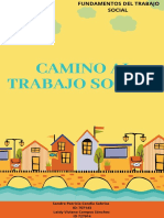Camino al trabajo social..pdf