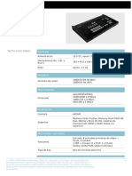 MCX-500.pdf
