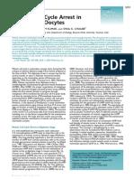 Meiotic Cell Cycle Arrest in mammalian oocytes tripathi2010.pdf