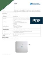 air-ap1832i-e-k9-datasheet.pdf