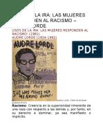 USOS DE LA IRA - AUDREY.docx